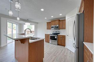 Photo 8: 8466 SLOANE Crescent in Edmonton: Zone 14 House for sale : MLS®# E4172575