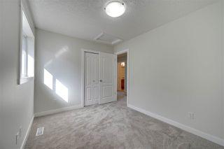 Photo 23: 8466 SLOANE Crescent in Edmonton: Zone 14 House for sale : MLS®# E4172575