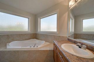 Photo 19: 8466 SLOANE Crescent in Edmonton: Zone 14 House for sale : MLS®# E4172575