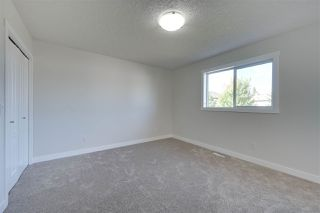 Photo 16: 8466 SLOANE Crescent in Edmonton: Zone 14 House for sale : MLS®# E4172575