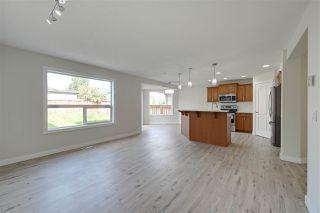 Photo 6: 8466 SLOANE Crescent in Edmonton: Zone 14 House for sale : MLS®# E4172575