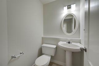 Photo 11: 8466 SLOANE Crescent in Edmonton: Zone 14 House for sale : MLS®# E4172575