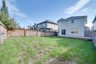 Photo 26: 8466 SLOANE Crescent in Edmonton: Zone 14 House for sale : MLS®# E4172575