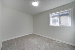 Photo 22: 8466 SLOANE Crescent in Edmonton: Zone 14 House for sale : MLS®# E4172575
