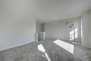 Photo 14: 8466 SLOANE Crescent in Edmonton: Zone 14 House for sale : MLS®# E4172575
