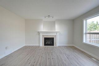 Photo 5: 8466 SLOANE Crescent in Edmonton: Zone 14 House for sale : MLS®# E4172575