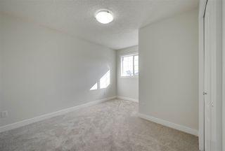 Photo 20: 8466 SLOANE Crescent in Edmonton: Zone 14 House for sale : MLS®# E4172575