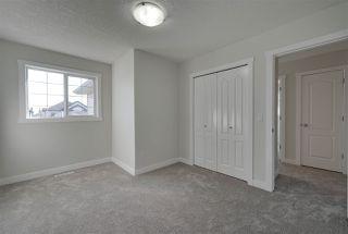 Photo 21: 8466 SLOANE Crescent in Edmonton: Zone 14 House for sale : MLS®# E4172575