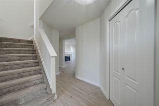 Photo 2: 8466 SLOANE Crescent in Edmonton: Zone 14 House for sale : MLS®# E4172575