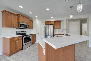 Photo 7: 8466 SLOANE Crescent in Edmonton: Zone 14 House for sale : MLS®# E4172575