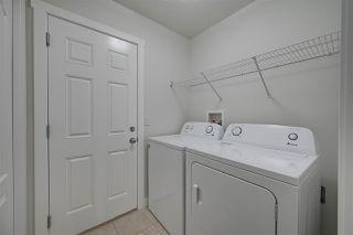 Photo 12: 8466 SLOANE Crescent in Edmonton: Zone 14 House for sale : MLS®# E4172575