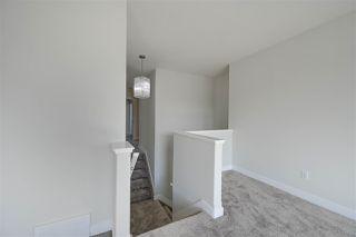 Photo 15: 8466 SLOANE Crescent in Edmonton: Zone 14 House for sale : MLS®# E4172575