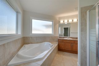 Photo 18: 8466 SLOANE Crescent in Edmonton: Zone 14 House for sale : MLS®# E4172575