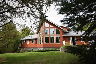 Main Photo: 33 53424 RGE RD 13: Rural Parkland County House for sale : MLS®# E4174029