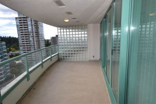 Photo 14: 1503 5899 WILSON Avenue in Burnaby: Central Park BS Condo for sale (Burnaby South)  : MLS®# R2407664