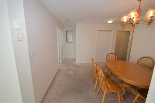 Photo 8: 1503 5899 WILSON Avenue in Burnaby: Central Park BS Condo for sale (Burnaby South)  : MLS®# R2407664