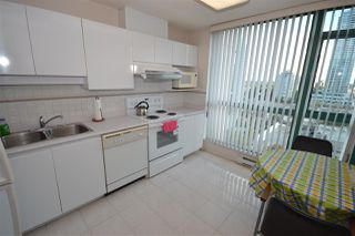 Photo 5: 1503 5899 WILSON Avenue in Burnaby: Central Park BS Condo for sale (Burnaby South)  : MLS®# R2407664
