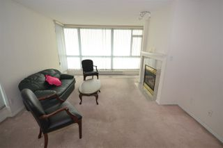 Photo 6: 1503 5899 WILSON Avenue in Burnaby: Central Park BS Condo for sale (Burnaby South)  : MLS®# R2407664