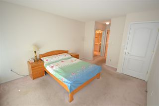 Photo 10: 1503 5899 WILSON Avenue in Burnaby: Central Park BS Condo for sale (Burnaby South)  : MLS®# R2407664