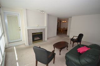 Photo 4: 1503 5899 WILSON Avenue in Burnaby: Central Park BS Condo for sale (Burnaby South)  : MLS®# R2407664