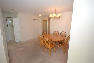 Photo 7: 1503 5899 WILSON Avenue in Burnaby: Central Park BS Condo for sale (Burnaby South)  : MLS®# R2407664