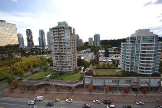 Photo 15: 1503 5899 WILSON Avenue in Burnaby: Central Park BS Condo for sale (Burnaby South)  : MLS®# R2407664