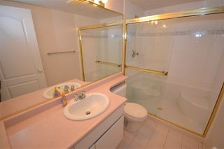 Photo 13: 1503 5899 WILSON Avenue in Burnaby: Central Park BS Condo for sale (Burnaby South)  : MLS®# R2407664