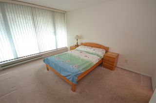 Photo 9: 1503 5899 WILSON Avenue in Burnaby: Central Park BS Condo for sale (Burnaby South)  : MLS®# R2407664