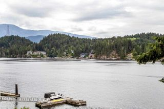 Photo 6: 4737 STRATHCONA ROAD in North Vancouver: Deep Cove House for sale : MLS®# R2286664
