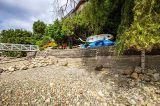 Photo 15: 4737 STRATHCONA ROAD in North Vancouver: Deep Cove House for sale : MLS®# R2286664