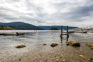Photo 14: 4737 STRATHCONA ROAD in North Vancouver: Deep Cove House for sale : MLS®# R2286664