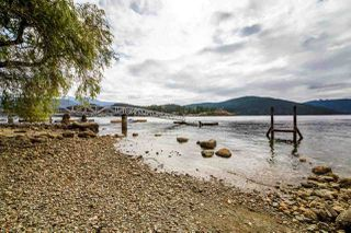 Photo 5: 4737 STRATHCONA ROAD in North Vancouver: Deep Cove House for sale : MLS®# R2286664