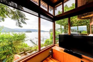 Photo 8: 4737 STRATHCONA ROAD in North Vancouver: Deep Cove House for sale : MLS®# R2286664