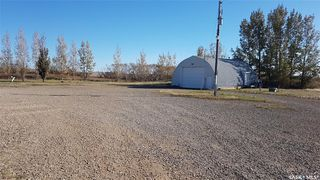 Photo 3: Jedlicka Acreage in Tramping Lake: Residential for sale (Tramping Lake Rm No. 380)  : MLS®# SK789009