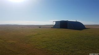 Photo 4: Jedlicka Acreage in Tramping Lake: Residential for sale (Tramping Lake Rm No. 380)  : MLS®# SK789009