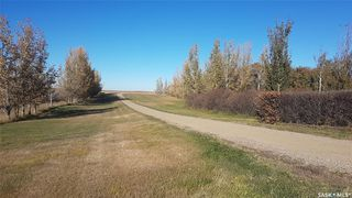 Photo 2: Jedlicka Acreage in Tramping Lake: Residential for sale (Tramping Lake Rm No. 380)  : MLS®# SK789009