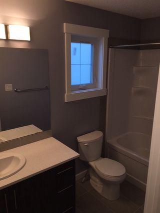 Photo 13: 104 903 Crystallina Nera Way in Edmonton: Zone 28 Townhouse for sale : MLS®# E4181345