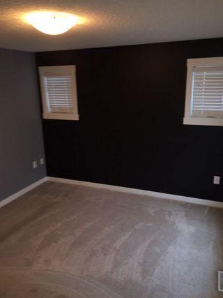 Photo 15: 104 903 Crystallina Nera Way in Edmonton: Zone 28 Townhouse for sale : MLS®# E4181345