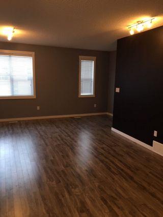 Photo 9: 104 903 Crystallina Nera Way in Edmonton: Zone 28 Townhouse for sale : MLS®# E4181345