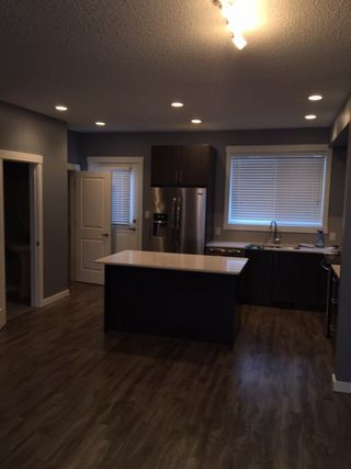 Photo 7: 104 903 Crystallina Nera Way in Edmonton: Zone 28 Townhouse for sale : MLS®# E4181345