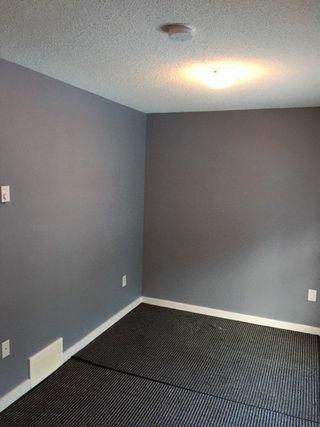 Photo 10: 104 903 Crystallina Nera Way in Edmonton: Zone 28 Townhouse for sale : MLS®# E4181345