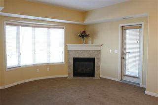 Photo 10: 2330 48 INVERNESS Gate SE in Calgary: McKenzie Towne Apartment for sale : MLS®# C4278881