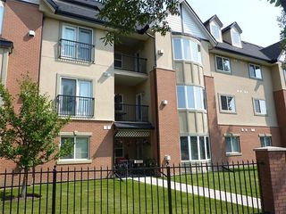 Photo 3: 2330 48 INVERNESS Gate SE in Calgary: McKenzie Towne Apartment for sale : MLS®# C4278881