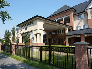 Photo 38: 2330 48 INVERNESS Gate SE in Calgary: McKenzie Towne Apartment for sale : MLS®# C4278881