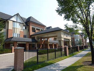 Photo 1: 2330 48 INVERNESS Gate SE in Calgary: McKenzie Towne Apartment for sale : MLS®# C4278881