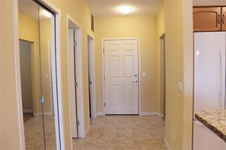 Photo 13: 2330 48 INVERNESS Gate SE in Calgary: McKenzie Towne Apartment for sale : MLS®# C4278881