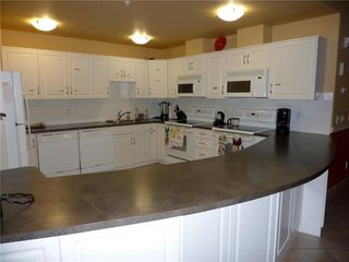 Photo 30: 2330 48 INVERNESS Gate SE in Calgary: McKenzie Towne Apartment for sale : MLS®# C4278881