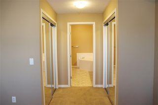 Photo 16: 2330 48 INVERNESS Gate SE in Calgary: McKenzie Towne Apartment for sale : MLS®# C4278881