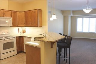 Photo 5: 2330 48 INVERNESS Gate SE in Calgary: McKenzie Towne Apartment for sale : MLS®# C4278881