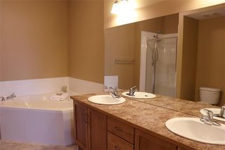 Photo 17: 2330 48 INVERNESS Gate SE in Calgary: McKenzie Towne Apartment for sale : MLS®# C4278881